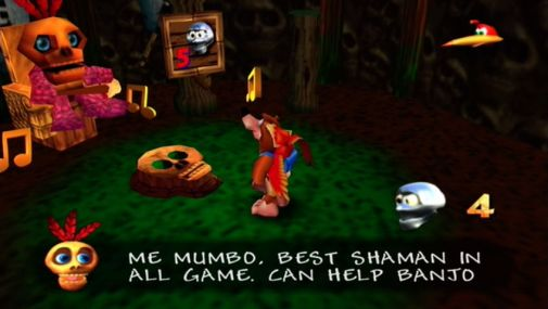 341552-banjo-kazooie-xbox-360-screenshot-mumbo-jumbo-the-boastful