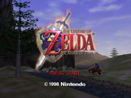 39911-Legend_of_Zelda,_The_-_Ocarina_of_Time_(Europe)_(En,Fr,De)-1.png