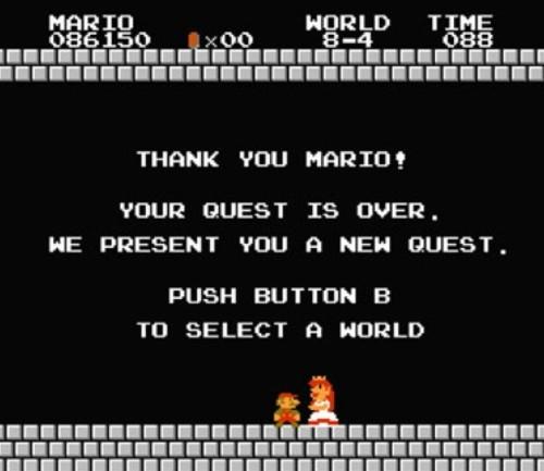 super-mario-bros-ending-e1296602742128