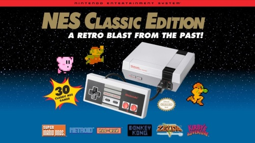 nes_classic_edition_official_website