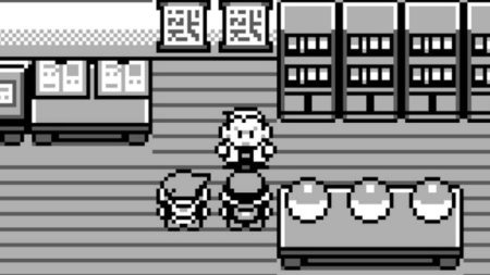 Pokemon-Red-02-450x253