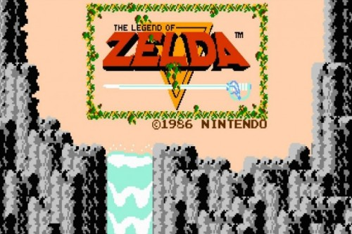 the-legend-of-zelda-title-screen-620x413