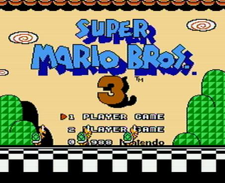57091-Super_Mario_Bros._3_(USA)_(Rev_A)-2