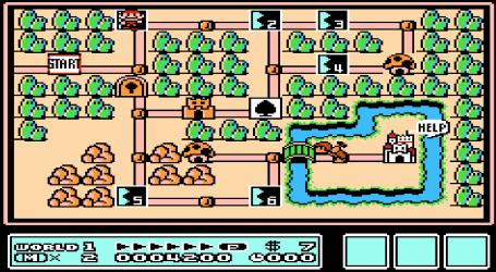57092-Super_Mario_Bros._3_(USA)-11