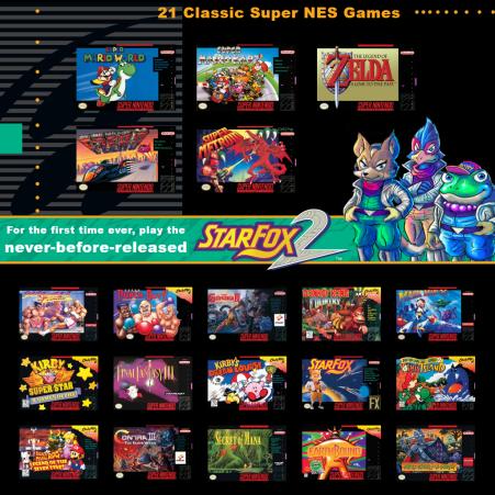 snes_classic_games_1024.png