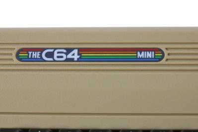 C64 Mini Macro logo.jpg